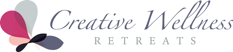 Creative Wellness Retreats